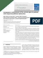 #2 Relacion TMD y postura en RX, .pdf