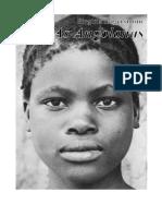 As Angolanas - B. Lagerstrom.pdf