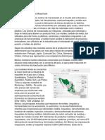 México y los Centros de Maquinado.docx