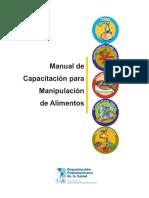 manualmanipuladoresdealimentosops-oms_0.pdf