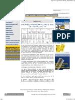 00.PropMin Acero Gerdau.pdf