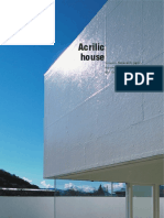 acrilic.pdf