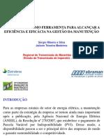 TT 024.pdf