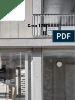 Casa1217.pdf