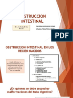 OBSTRUCCION_INTESTINAL[1].pdf