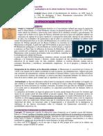 Historia Educacion Resumen Tema 4.pdf