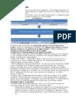 CAMBIOS EN EL SISTEMA URBANO.docx