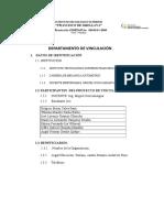 Informe de Vinculacion de Electricidad Con Fdp 1