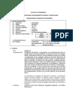 Silabo 2017-II Deontologia.docx