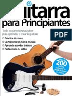 Guitarra para principiantes.pdf