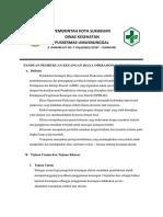 panduan-Pengelola-Keuangan-puskesmas.docx