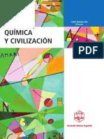 Química y Civilización