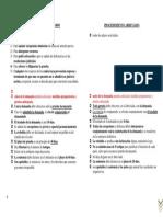 cuadro comparativo. proc. ordinario y abreviado.pdf