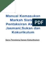 MAnual_PAJSK_Rendah.pdf