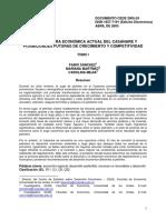 d2005-24 (1).pdf