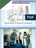 sesion2_diagnostico_diferencial
