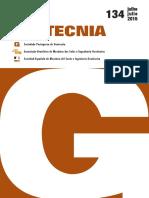 Revista134.pdf