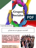 Expo Sociologia