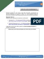 c++-Anexo-guia-ap3..docx