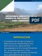 Geoquimica Ambiental Jequetepeque_CONCEPCION.pdf