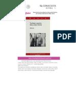 Islas, Hilda- Tecnologías corporales. Danza, cuerpo e historia.pdf