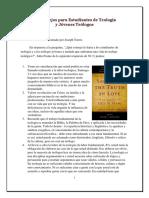30_Consejos.pdf