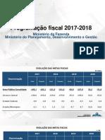 DespesaPessoal_20170815.pdf