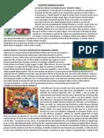 6 CUENTOS MARAVILLOSOS.docx