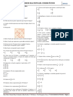 213912022-exercicios-de-numeros-racionais.pdf