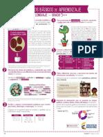 DBA. ESPAÑOL 5.pdf