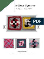 Celtic_Knot_Squares.pdf