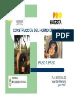 script-tmp-construccion_del_horno_de_tambor (1).pdf