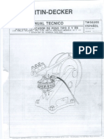 51569058-indicador-de-peso-martin-decker-manual-tecnico 1.pdf