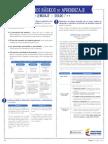 DBA. ESPAÑOL 7.pdf