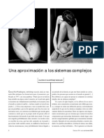 01 Martinez 2000.pdf
