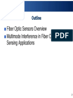 Fiber Sensors-ilovepdf-compressed.pdf