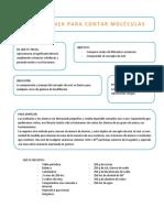Práctica Una_balanza_para_contar_mol__culas.docx