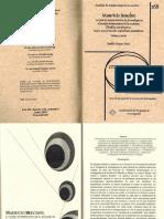 Beuchot_Mauricio_Itinerario de las miradas_1a.pdf
