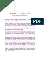 positions et perspectives claude duchet.pdf
