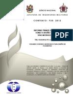 4186__20140217084422ESTUDIO GEOTECNICO PARA DISEÑO DE PAVIMENTOS OPC 014-2014.pdf