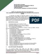 edital cfo..pdf