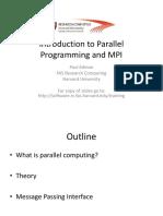 Intro_to_MPI.pdf
