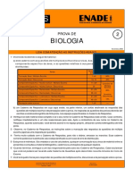 BIOLOGIAENADE 2008.pdf