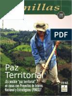 revista-semillas-59-60_baja.pdf