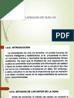 Exploración de Suelos.pdf