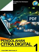 Pengolahan Citra Digital kls XI smster 1.pdf