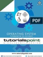 operating_system_tutorial.pdf