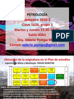 1. Introducción al curso de PetrologÃ-a.pdf