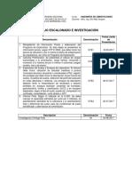 Trabajo_Escalonado_Cim-Obj.pdf