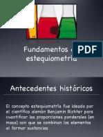 4. Leyes ponderales y cantidad de sustancia.pdf